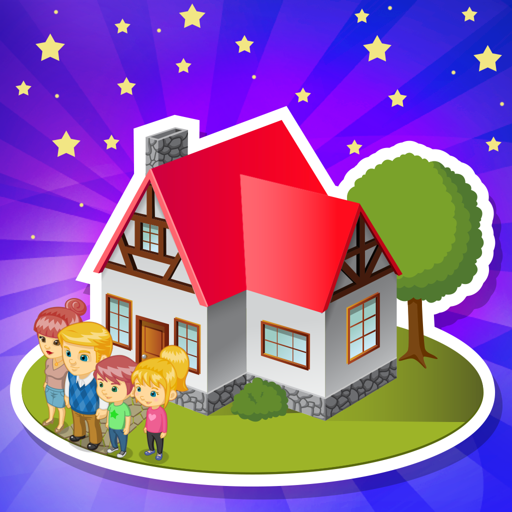 How to earn gems in home design game specs price for Money in design home game