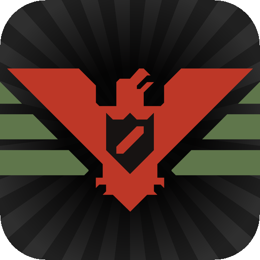 "Hands On: ""Papers, Please"" - A dystopian document thriller (iPad) (via @macnn)"
