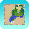 JN Interactive AB - Maps Pro For Minecraft PE artwork
