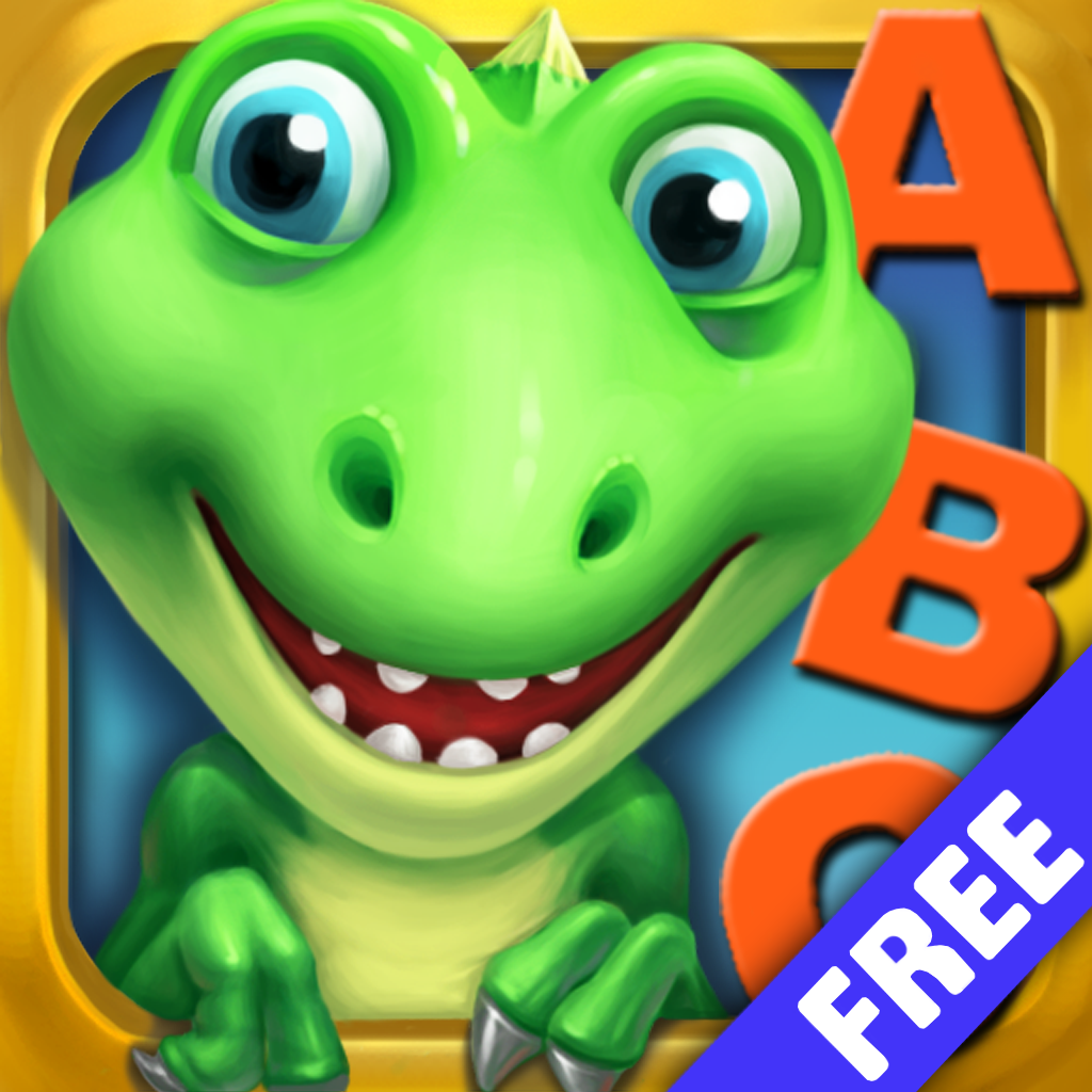 Amazing Match(LITE):Kids Favorite Word Learning Game